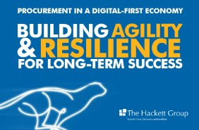 Building Agility and Resilience for Long-Term